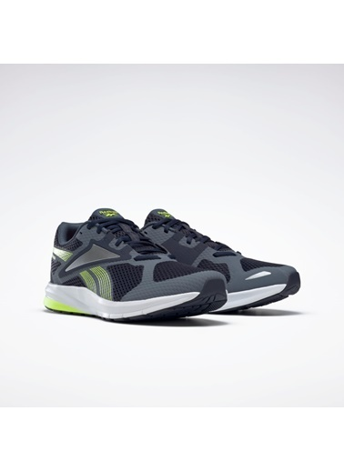 Reebok Endless Road 2.0 Lacivert